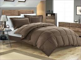 king size camo comforter king size comforter sets bedroom set complete bedding queen bed intended for popular home designs improvement license renewal king