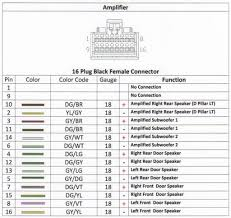 07 dodge charger police wiring diagram wiring diagram libraries 2012 dodge charger wiring diagrams simple wiring diagramsdodge charger radio wiring diagram wiring diagram todays 2007
