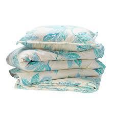 Shaye Quilt & Shams - Quilts, Coverlets & Shams - Bed & Bath ... & Shaye Quilt & Shams Adamdwight.com