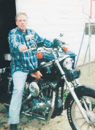 Obituary for Ivan Dale Adkins