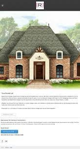 Spec Home Designs Rapid Home Designs Competitors Revenue And Employees