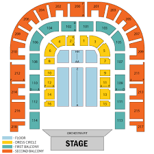 Memorial Auditorium Seating Capacity Elcho Table