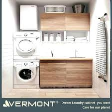 laundry cabinet laundry cabinet modern laundry sink cabinet modern laundry sink cabinet supplieranufacturers at laundry cabinet