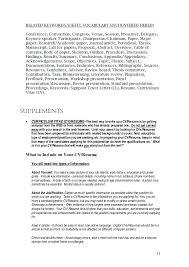 Bmj Cover Letter Primeliber Com