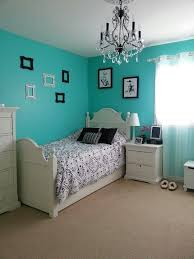 Best 25+ Blue room decor ideas on Pinterest | Room decor for girls, Little  girl bedrooms and Teal room decor