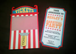 best ideas about circus tickets circus theme 17 best ideas about circus tickets circus theme party circus party and vintage circus party