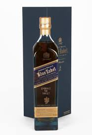 chicago cubs dexter fowler gifts coach joe maddon johnnie walker blue label engraved bottle