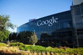 google office california. Cardiff Chemists Showcase Their Work At Google - News University Office California G