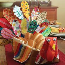 Box Decorating Ideas For Kids Top 60 Easy DIY Thanksgiving Crafts Kids Can Make Amazing DIY 47