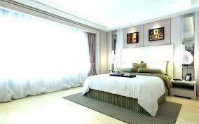 bedroom throw rugs bedroom area rugs ideas master bedroom rug ideas bedroom area rug bed bath table throw rugs