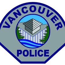 Vancouver Police Usa Vancouverpdusa Twitter