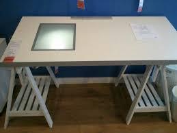 ikea drafting table