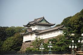 Sources  http://channarith.hubpages.com/hub/Top-10-Most-Popular-Tourist-Attractions-in- Japan-2013 (article)