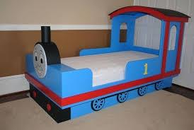 thomas the train bed thomas the train toddler bedding target