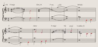 In music production for movies, what you call the arranger is usually called the orchestrator. Arranging For Strings Part 1