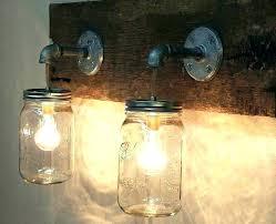 sconces wall sconce light fixtures rustic exterior light fixtures rustic outdoor lighting wall sconces exterior