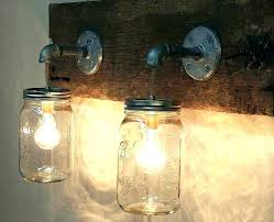 sconces wall sconce light fixtures rustic exterior light fixtures rustic outdoor lighting wall sconces exterior
