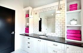 blue and pink bathroom designs. Pink And Gray Bathroom Vintage Ideas Design Medium Size Blue . Designs