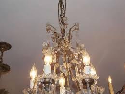 circa lighting chandeliers democraciaejustica