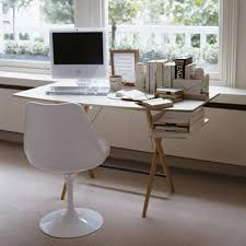 home office ideas small spaces work. Modren Small Collect This Idea Homeofficework10 In Home Office Ideas Small Spaces Work S