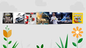 The Microsoft Store Spring Sale Starts Today