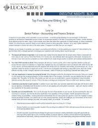Shining Design Resume Writing Group Resume Writing Group Coupon Pinterest