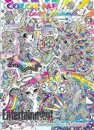 color me books color me dance images coloring books on pig coloring book pages kids fun