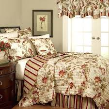 french themed bedding sets country style king size comforter sets best quilt ideas on queen 1