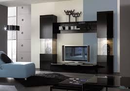 Modern Showcase Designs For Living Room Modern Wall Showcase Designs For Living Room Indian Style Home Combo