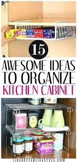 kitchen cabinet organizing mind blowing kitchen cabinet organization ideas regret not kitchen cabinet organizing racks kitchen cabinet organizing