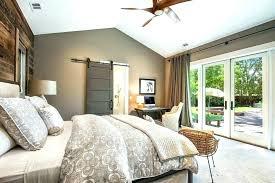 farmhouse style bedroom furniture. Farmhouse Style Bedroom Furniture Ranch View In Gallery E