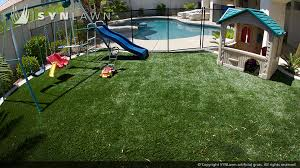 artificialgrassforplayareas034 fake grass price85