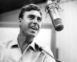 Johnny Horton, The Battle of New Orleans, When It's Springtime in Alaska, Sink the Bismarck, North to Alaska, Honky Tonk Man