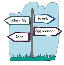 New advice from DfE on supported internships