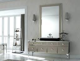 remarkable high end bathroom sink brands