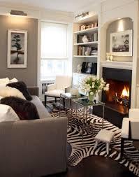 Apartment Decor Nyc That Bohemian New York Apartment I Promised - Small new york apartments interior