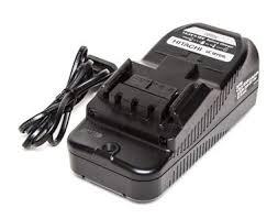 hitachi 18v battery. dv18dbel 18v cordless brushless driver drill bsl1825 2.5ah li-ion slide batteries x2. uc18ygsl battery charger hitachi carry case 18v i