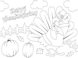 Toddler Printable Coloring Pages Coloring Pages Printable Toddler