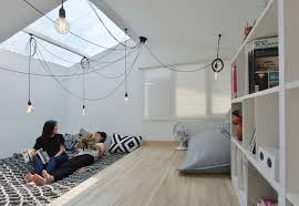 full size of kitchen design interior design studio john houston custom homes interior legacy estates