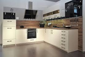 Küchen Ohne Geräte L Form Inspirierende Küchen L Form Hochglanz