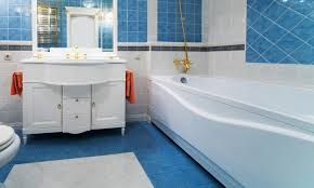 62 off bathtub refinishing