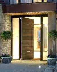 residential front doors with glass. Contemporary Entry Doors With Glass Front S . Residential