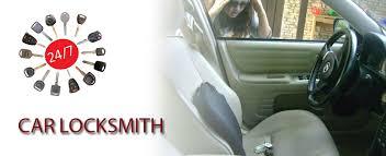 auto locksmith. Modren Locksmith Car Locksmith Chicago IL Intended Auto