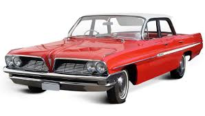 do i and my vehicle qualify for florida classic car insurance