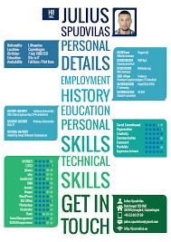 resume new style resume new style resume full size