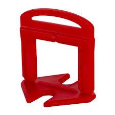 rubi 1 8 rubi 1 8 delta tile leveling clips