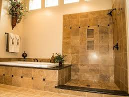 bathroom remodeling houston tx. Wonderful Houston 2018 Bathroom Remodeling Houston Tx  Neutral Interior Paint Colors Check  More At Http With
