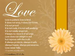 Quote From The Bible About Love Romantic Love Quotes Bible Best quotes for you inspirational sayings 76
