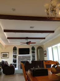 large size of fake beams for ceiling fake wooden beams ceiling uk mail cabinet medium size