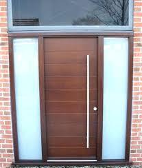 modern door handles. Mid Century Modern Door Hardware High End Knobs Large Size Of  Handles With Locks Exterior Modern Door Handles E